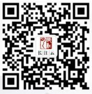 长江云国防知识有奖问答每天抽取5000个微信红包奖励