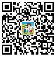中国电信客服微信幸运娃娃机抽奖送500M手机流量奖励