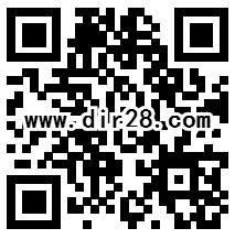 南京福彩微信拼图大作战抽奖送最少1元微信红包奖励
