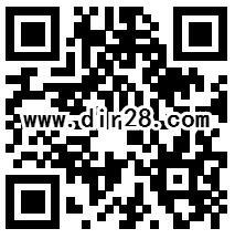 观湖安委办第14期交通安全抽总额1000个微信红包奖励