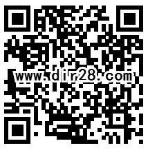 广汽丰田2个活动分享和答题送总额10万元微信红包奖励
