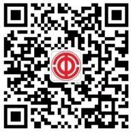 四川工会法律援助七五普法竞赛抽1-10元微信红包奖励