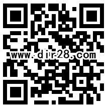 河南福彩十亿派奖欢乐盛典抽总额20万元微信红包奖励