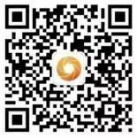 CTR众拍收稻谷大作战小游戏抽取1-10元微信红包奖励
