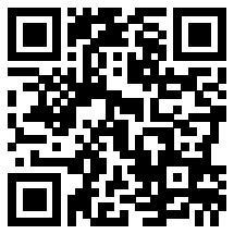 宝石星球下载注册送最少1元微信红包奖励 可直接提现