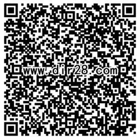 乱世王者app手游战力升级试玩领取10元微信红包奖励