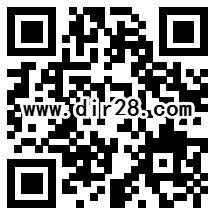 京东膨胀福袋互相助力抽奖送0.5-99元小金库现金奖励