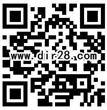 广东光大35周年感恩梦想同行抽奖送5-10元手机话费奖励
