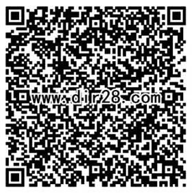 剑侠情缘强化专场新一期手游试玩领取5元微信红包奖励