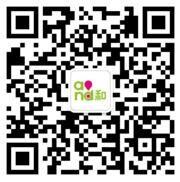 中国移动和粉俱乐部猜图活动送500M-1G手机流量奖励