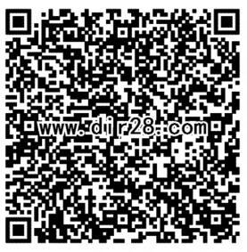 魂斗罗新版福利升级手游试玩送3-188元微信红包奖励