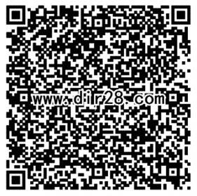 天龙八部万圣节已至手游试玩领取2-188元微信红包奖励