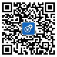 金蝶效贷缤纷扭蛋抽奖送2-10元手机话费、京东卡奖励