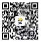【xk9l】电亮佛山过电关通平安答题抽取0.3-200元微信红包奖励