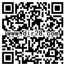 【bbrrr】康师傅绿茶清新活力转盘抽奖送0.3-8.8元微信红包奖励