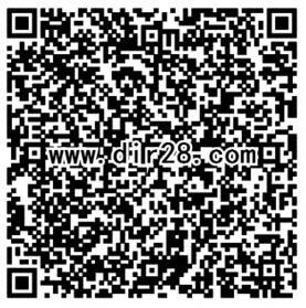 天龙八部与你征战天下手游试玩送2-188元微信红包奖励