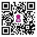 【员村社区网】联通年终大回馈瓜分2019万元京东卡、流量、爱奇艺会员等
