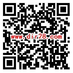 甘肃科普迎新春公民科学素质竞赛抽取4万多个微信红包