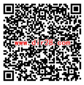 QQ炫舞微信新一期手游注冊登錄領2-5元微信紅包獎勵