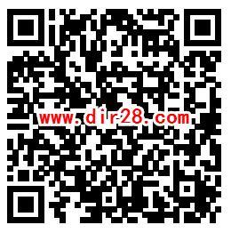 龙族幻想QQ新一期手游下载登录送8-1888个Q币奖励