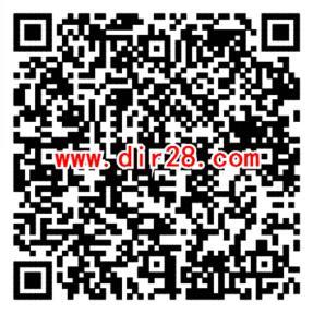 QQ炫舞微信新一期手游连续登录领2-5元微信红包奖励