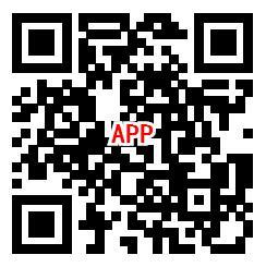 天天撸猫APP下载领取最少0.3元微信红包 无需手机号码