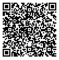 小啄赚钱每天签到领1-20元微信红包秒推 简单任务送红包