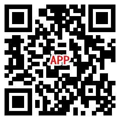 猫咪小屋APP登录送1元 可直接提现0.3元到微信推零钱
