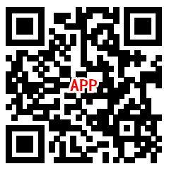 全民养狗APP下载领0.3元微信红包 合成分红狗每天赚百元
