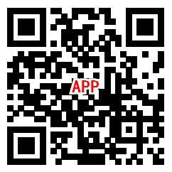我要当喵王app下载直接领0.3元红包 可秒提现到微信