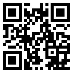 秘乐短视频今天继续到账468元支付宝现金 附卖豆详细流程
