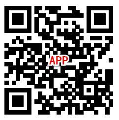 丙丙购app直接领取最少1元支付宝现金 亲测1.08元秒到