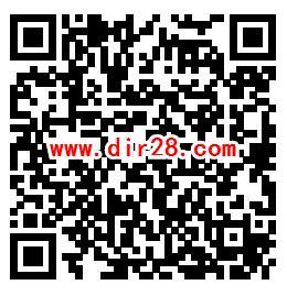 龙族幻想CP大冒险手游下载注册送3-15元现金红包奖励