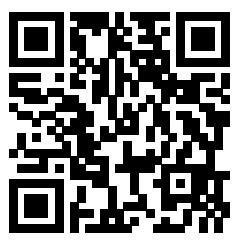 丁豆赚钱注册送5元新手红包任务 1元提现微信秒到账