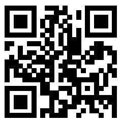 刷乐app做点赞任务 十分钟赚几元现金 满1元提现秒到账