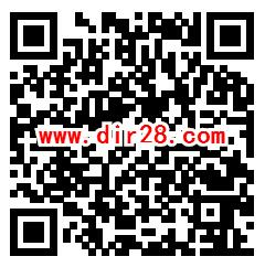 青海科普公民科学素质竞赛抽1.5万个微信红包、20元话费
