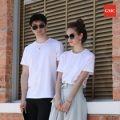 GMC纯色细绒棉T恤+夏季防滑气垫凉鞋+曹操饿了拌面6袋装