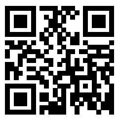 云星商城登录领取0.3元现金 可直接提现支付宝秒到账