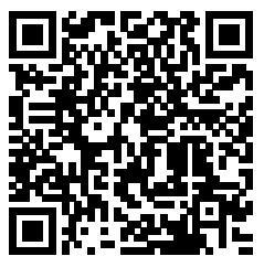 山海经异变app上线 登录秒领0.6元微信红包 参加过的也可以