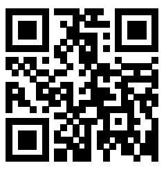 百财宝app下载简单分享领取1元微信红包 亲测推送零钱推零钱