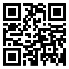 转文宝简单下载app分享领取1元微信红包 亲测秒推零钱