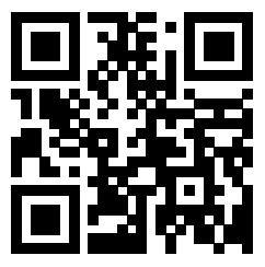 超速浏览器app下载领取1元支付宝现金 提现近乎秒到账