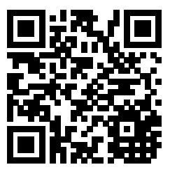 百富宝新平台app下载简单领取1元微信红包 亲测秒推零钱