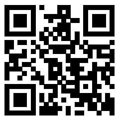 稳稳赚简单登录领取2.3元微信红包 小编亲测秒推送零钱