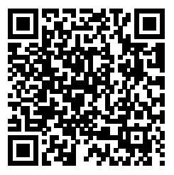 农业银行月底话费大放送抽5-10元手机话费 亲测中10元