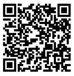 中国农业银行掌银升级受邀用户抽手机话费 亲测中10元