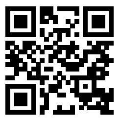 欢乐赞app简单秒领取1元微信红包 亲测秒到账微信零钱