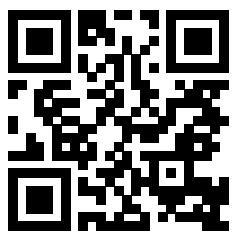 酷狗儿歌app每邀1个好友登陆送1元微信红包 亲测推零钱