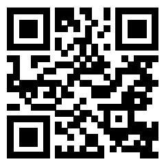 TechBook科技领域问答领取5-55元微信红包 红包不秒到