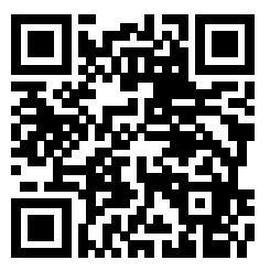 骗子软件下载简单领取0.66元支付宝现金 亲测提现秒到账